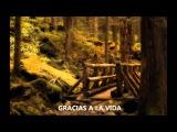 Gracias a la Vida - Juanes, Alejandro Sanz, Laura Pausini, Shakira, Michael Bubl