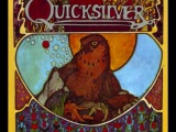 THE TRUTH by QUICKSILVER MESSENGER SERVICE.