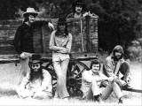 Barefoot Jerry - Can't Say It All..wmv