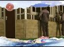 Отделка фасада дома сайдингом Альта-профиль - монтаж фасадных панелей