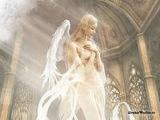 Белая карта или энергия Бога.  Школа золотого таро.