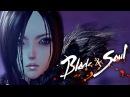 Blade Soul - Jinsoyun Profile Mod - KR/CH/JP/TW/NA/EU
