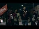 Breathe Carolina Sellouts Feat Danny Worsnop