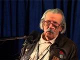Евгений Агранович 23.02.2007 г. - 1 отделение.