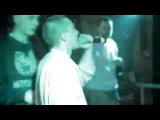 ОУ74 (Фаст) - Delaboom (ft. DJ SuddenBeatz)