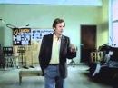 Советский фильм с пропагандой сыроедения СССР 1986
