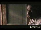 Pete Rock &amp CL Smooth - I Got A Love