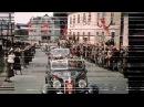 немецкие марши