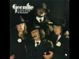 Geordie - House of the Rising Sun