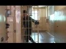 тюрьма № 8 СИЗО г Жодино