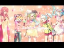cLick cRack ver NORISHIO feat 96neko, Nanahira, Kradness, Reol & Soraru