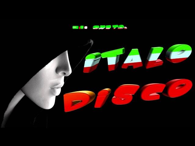 ITALO DISCO* (Greatest Hits of the 80's.)