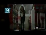 «Сонная лощина» 2 сезон 5 серия (2014) Промо