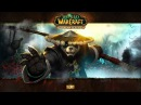 World of Warcraft - Mists of Pandaria - Complete Soundtrack