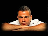 Amr Diab collection