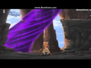 LoliRock Ep 5 Part 2