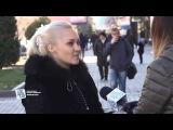 Первое курское интернет-телевидение. В Курске прошел Антимеховой марш