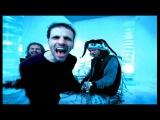 Van Halen - Without You (1998) (Music Video) WIDESCREEN 720p