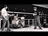 Van Halen - She's The Woman