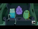 What Time Is It Adventure Time Remix