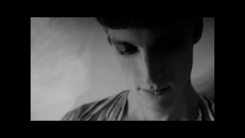Schwefelgelb - Den Keller volllaufen