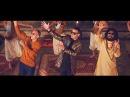 22 March 2015 \ 22 Марта 2015 Major Lazer & DJ Snake feat. MØ - Lean On (Official Music Video) \ 282 815 514 просмотров на ютубе!
