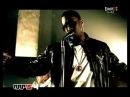 P. Diddy - Last Night (feat. Keyshia Cole)
