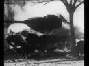 1941 - 1945, Великая Отечественная война, фильм 3-й Россия, забытая история 8-я часть