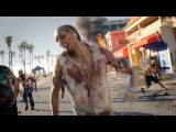 Dead Island 2 - Official E3 Cinematic Trailer PS4 [60FPS]