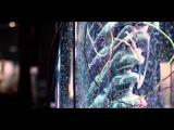 Мир Юрского периода 2015 HD трейлер   премьера фильма Стивена Спилберга