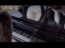 The Fault In Our Stars I Birdy -- Not About Angels I Official Video