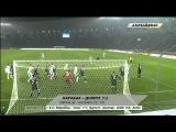 Футбол NEWS от 7.11.2014 (10:00)