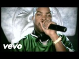 Ice Cube - You Can Do It