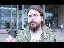 Ревякин о целостности Украины ЯтакДУМАЮ Сеня Кайнов Seny Kaynov SENYKAY