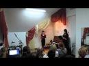 """Музыкальная школа """"Виртуозы"""" Рязань. День открытых дверей 25.10.14 г."""
