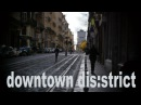 Downtown di:strict (GH1 c-mount FAST ZOOM canon 25-100 1:1.8)