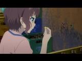 Nagi no Asukara / Безоблачное завтра / Когда успокоится море - 11 серия