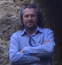 Сергей Сиротин