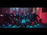 Missy Elliott - WTF (Where They From) [feat. Pharrell Williams]