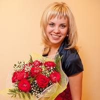 Юлия Лифанова