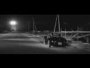 «Сладкая жизнь» |1959| Режиссер: Федерико Феллини | драма, комедия