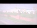 Разгром плюс Vivisectors -Москва Moscow nighta