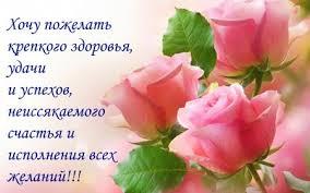 https://pp.vk.me/c623321/v623321206/65720/NGtG_vUvRMs.jpg