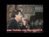 Merdan Zabratli ve Mahir Curet Super Qezeller Mastaga Seyid Mehlesi