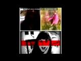 «El Printo» под музыку Реп про найкращу подружку - Софію Лунгу. Picrolla