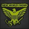 New World Order › nWo Team