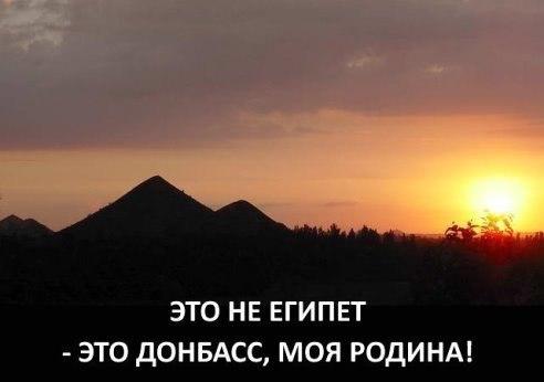 http://cs623321.vk.me/v623321301/3e883/BAnp8qMXZ80.jpg
