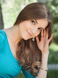 Наталья Кайдалова