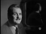 Юрий Яковлев читает стихи Александра Блока (1983)