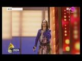 София Ротару — Ты улетишь (RU.TV [Золотой граммофон 2004])